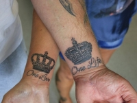 Couples_crown