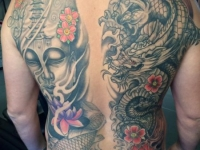 Backpiece_Japanese