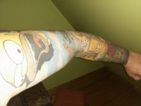 Simpsons_sleeve_2